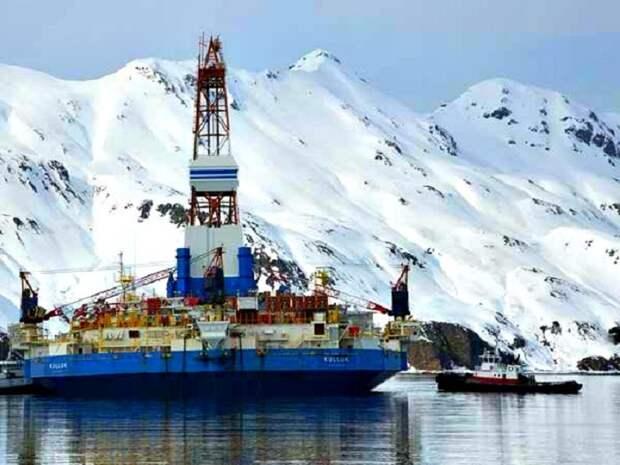 """Форум """"Армия-2016"""" : представлены новые разработки для покорения Арктики"""