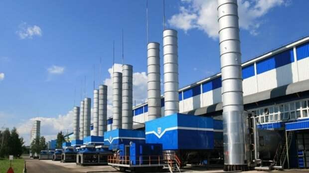 Аналитик объяснил ценность приоритетов для Литвы при закупке российского газа