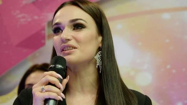 Шахназаров посоветовал Водонаевой дальше рекламировать анальные пробки, а Гордон - петь