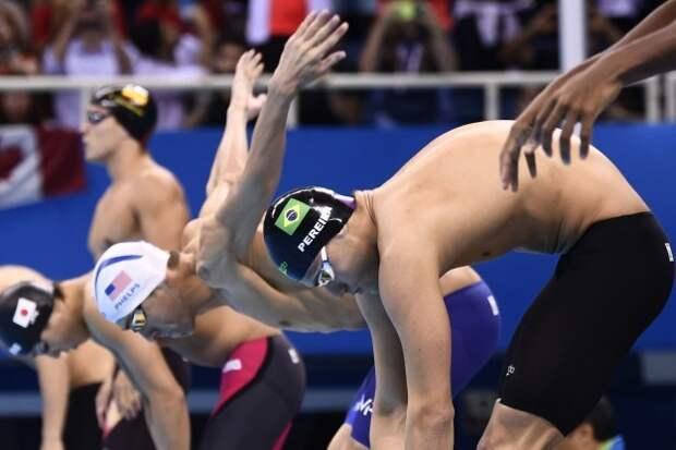 20 любопытных фактов о спорте и спортсменах в вопросах и ответах