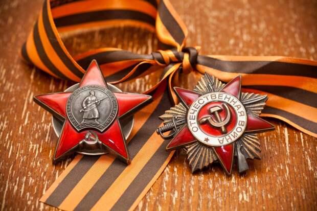 На празднование 75-летия Победы будут приглашены главы иностранных государств