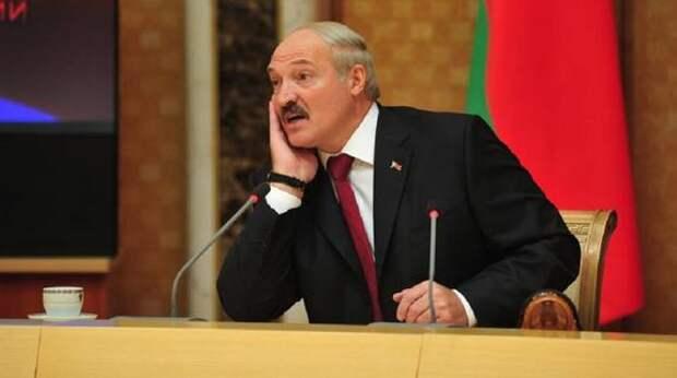 Дипломат Адоменас заявил, что Европа больше не будет терпеть Лукашенко: «Поставит на место или удалит»