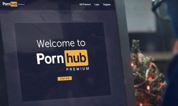 7 секретов PornHub, благодаря которым люди чаще заходят наэтот порноресурс