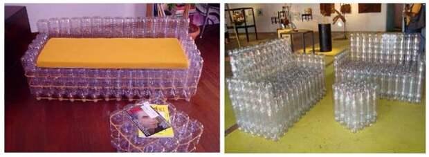 Перестановку мебели можно устраивать хоть каждый день