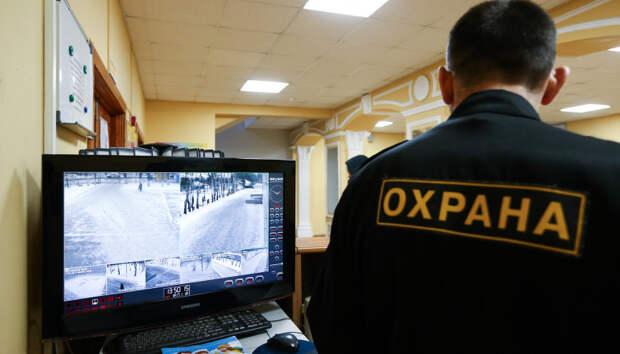 Учебные заведения Карелии ждут проверки после трагедии в Казани