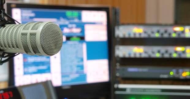 Сколько бренды тратят на радиорекламу и как формируют кампании — АКАР