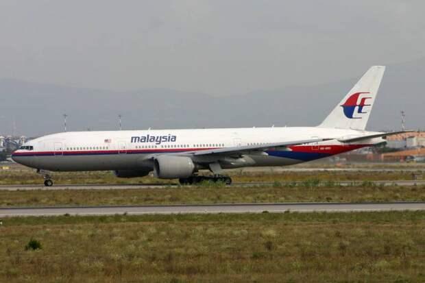Гибель рейса МН-17: трагедии шесть лет, а истина всё дальше