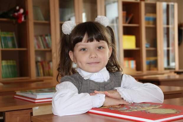 В школах России отменят общие перемены из-за пандемии