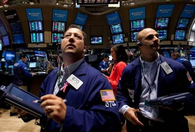 Рынок нефти практически не дыша ждет итогов встречи ОПЕК+