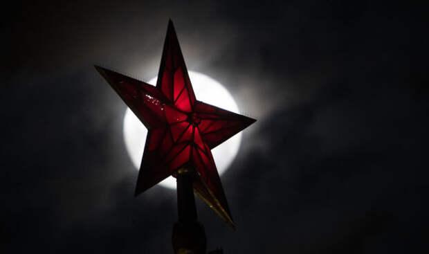 «Россия страшнее». Почему Запад отказался отменять санкции