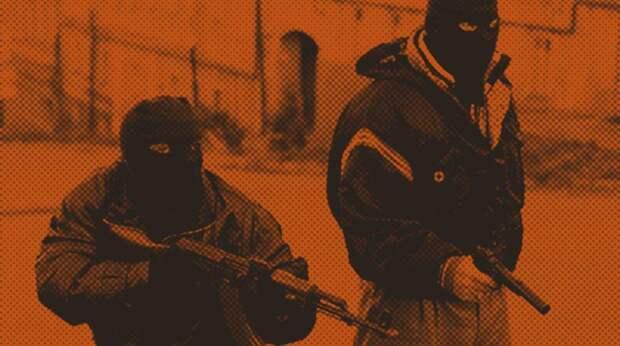 Пытался разнять конфликт: в Москве PR-директор «Спартака» после избиения попал в реанимацию