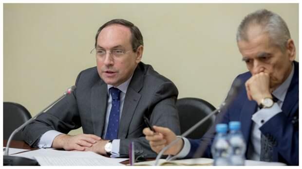 В Госдуме заявили, что ЕГЭ будет отменен