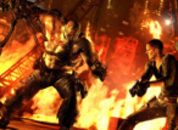 Resident Evil 7: Biohazard и другие главные игры января
