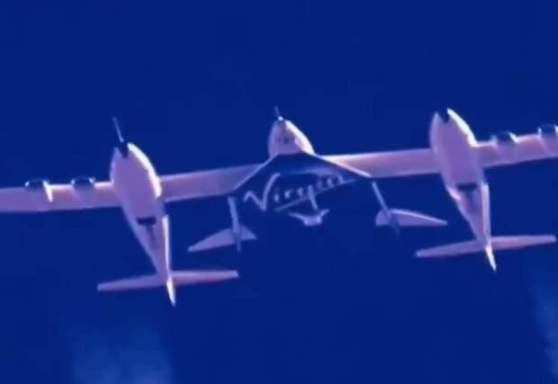 Рогозин понадеялся, что и российские олигархи начнут тратить деньги на космос вместо яхт