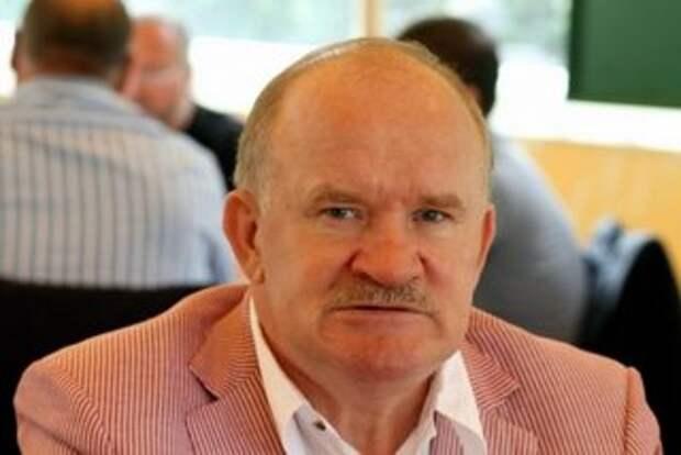 Бизнесмен из Латвии плачет: Я предвидел такую судьбу страны! Я — пыль, я — пылинка