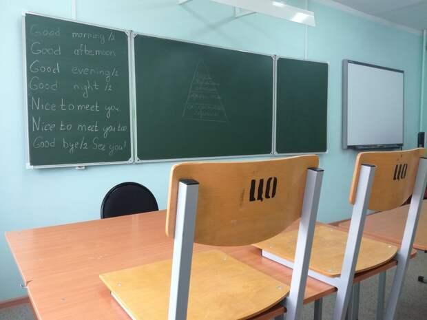 Призеров всероссийских олимпиад и их педагогов в Удмуртии решили поощрить материально