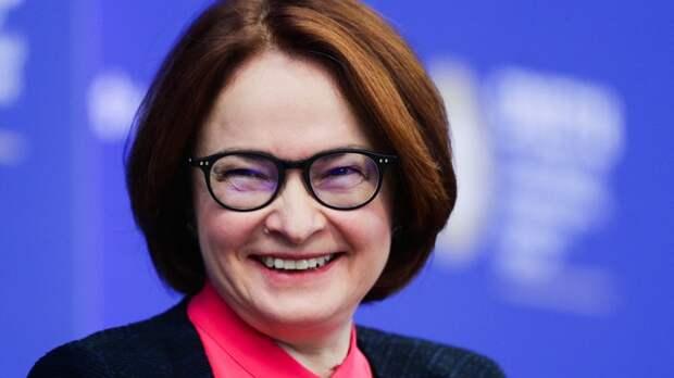 Пронько рассказал, какую тайну российские чиновники помогают сберечь олигархам
