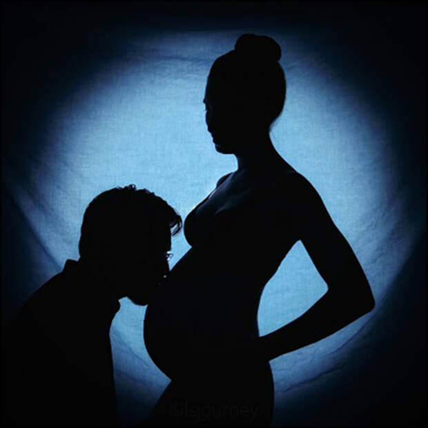 Эдвард Сноуден и его жена Линдси Миллс впервые станут родителями