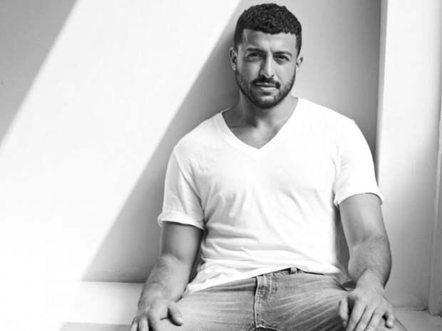 Вечеринка с трагическим финалом: сын арабского шейха умер после оргии