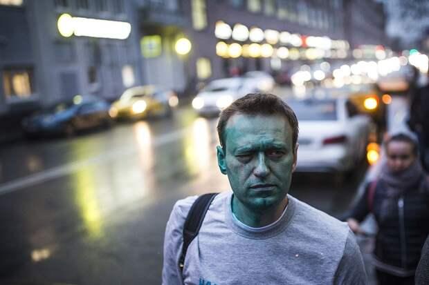 Украинцам это не понравится: Навальный по-новому заговорил про Крым