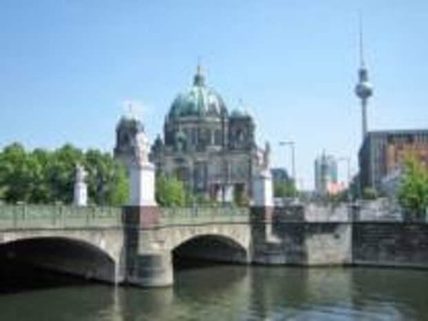 Десять самых переоценённых городов Европы