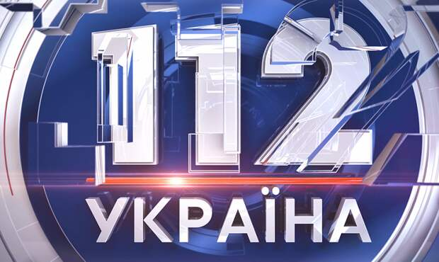 После обстрела из гранатомета телеканала «112Украина» депутат велел «заткнуть глотки»
