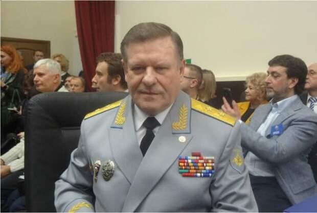 Стаськов Н. В.