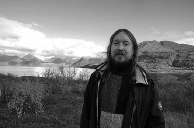 Вдову Егора Летова обвинили в причастности к его смерти