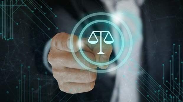В Евпатории осудят бывшего судебного пристава