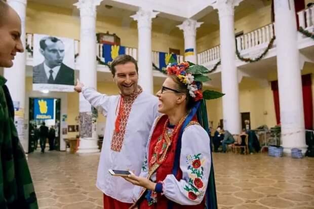 По интервью Пескова Красовскому