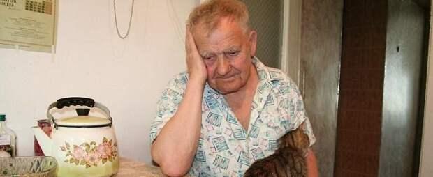Очередная пенсионная реформа в России обсуждается в правительстве