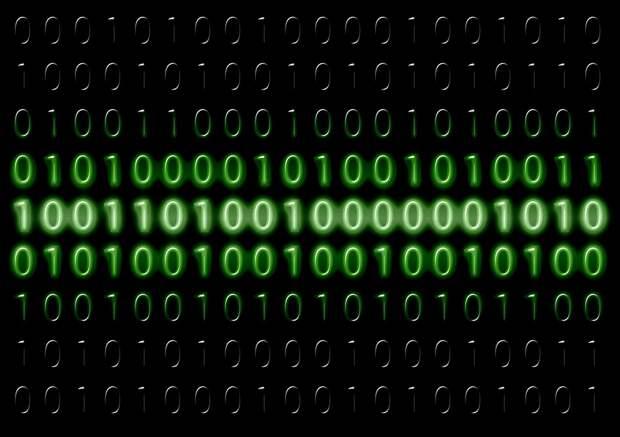 Школьники в Удмуртии напишут пробный ЕГЭ по информатике в компьютерной форме