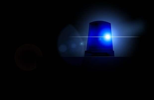 В Симферополе мужчина избил врача скорой помощи
