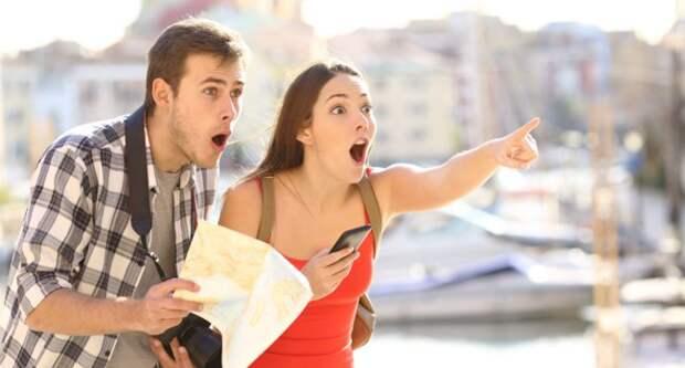 Блог Павла Аксенова. Анекдоты от Пафнутия. Фото AntonioGuillemF - Depositphotos