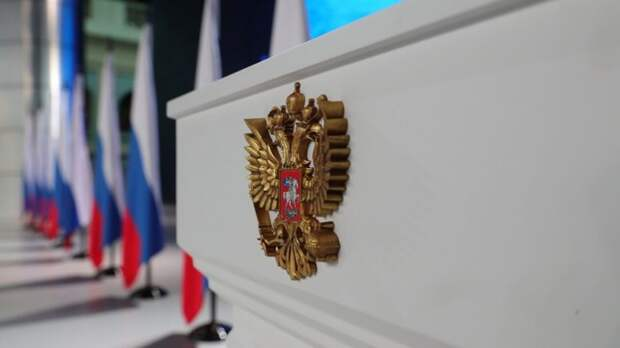 Почему Западу нравится слышать от России только угрозы