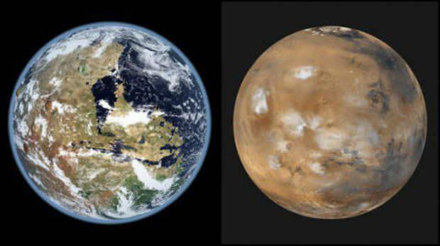 Могла ли на Земле быть другая развитая цивилизация до нас?