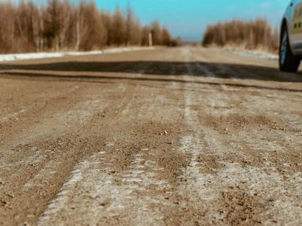 Пьяный водитель погубил 12-летнего мальчика в Забайкалье