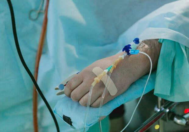 Кома против бешенства. Что такое Милуокский протокол, как с помощью него спасают смертельно больных и почему это так дорого