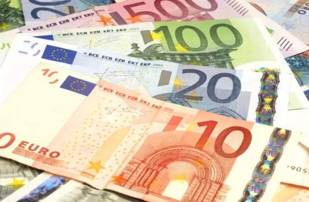 Курс валют НБМ на 7 мая