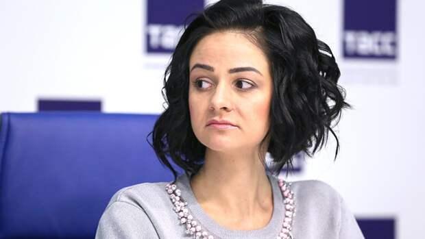 В Сеть попала запись признания девушки с голосом, похожим на голос Ольги Глацких