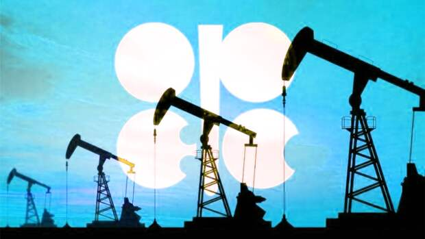 ОПЕК готова продлить текущее ограничение надобычу нефти наиюль
