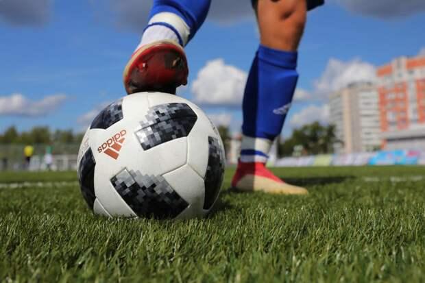 Нижегородские пользователи мобильного приложения «Активный житель» получат бонусы зазанятия спортом