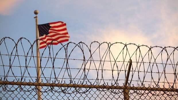 Обвиненный в шпионаже бывший спецназовец США признавался в «связях с ГРУ»