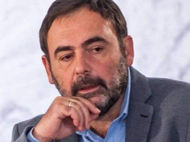 Экс-советник президента Молдавии объяснил противостояние сторонников Санду и Додона