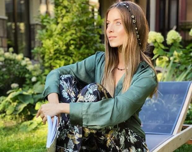 Внучка Софии Ротару Соня Евдокименко готовится к свадьбе: ее избранник миллионер из списка Forbes