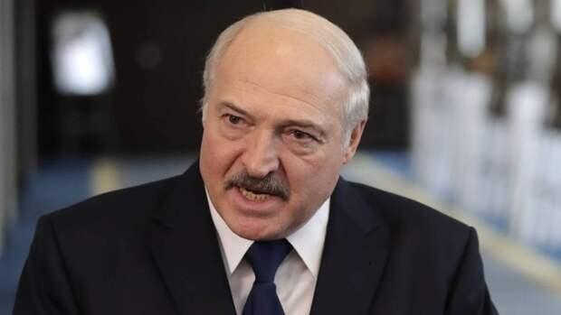 Для Беларуси мировые цены лучше