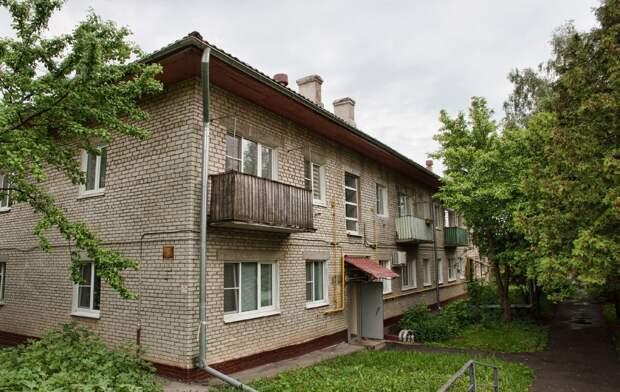 Ремонт кухни в Хрущевке: с какими трудностями пришлось столкнуться и что из этого получилось (часть 1)