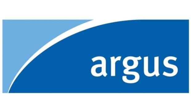 Вторая онлайн-конференция «Argus Глобальный рынок нефтепродуктов 2020: вызовы времени» состоится уже на следующей неделе
