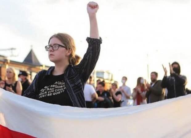 России предрекли проблемы после завершения интеграции с Белоруссией