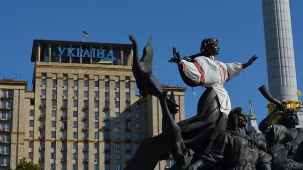 Украинский энергетик предрек Киеву масштабный народный бунт